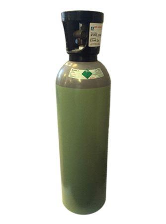 ALIGAL 2 S13 -- Flaske eks..innhold 10 kg kjøpeflaske