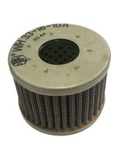 Filter for autogass PUMPE wh 33-16-10a PMPEDRO