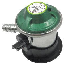 Regulator IGT.a235is-003 m/Excess Flow Limi./vent.låsEN16129